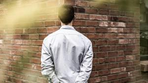 Kinderporno-Verbreitung? Ruben Prochnow und der schlimme Verdacht
