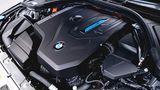 BMW 3er GCOTY 2020