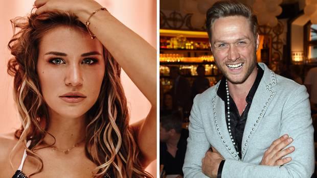 """Julia von """"Bachelor in Paradise"""" und Nico Schwanz sind ein Paar"""