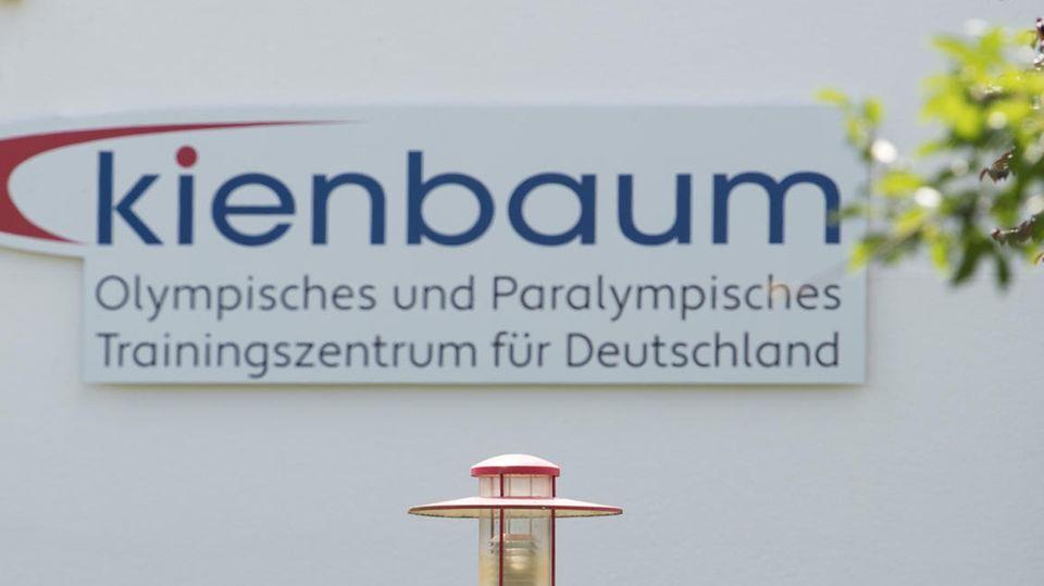 Der Deutsche Judo-Bund muss einen mutmaßlich rassistischen Vorfall im Trainingszentrum Kienbaum aufklären