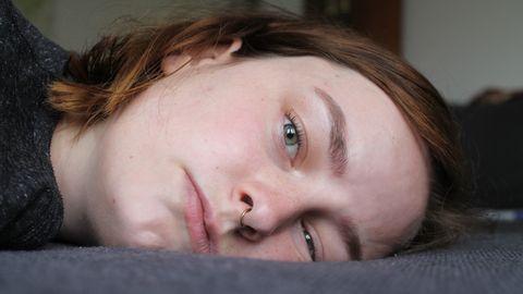 Langeweile-Selbstversuch: Ich habe einen Tag lang nichts getan