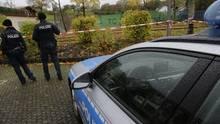 nachrichten deutschland - obduktion zu axt-mann