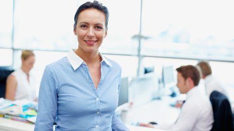 Welches Studium führt in welchen Job und wie wird dort gezahlt?
