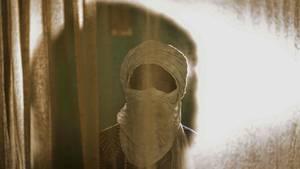 Ibrahim (Name geändert) kämpfte fürden Anführer der islamistischen Gruppe Katiba Macina