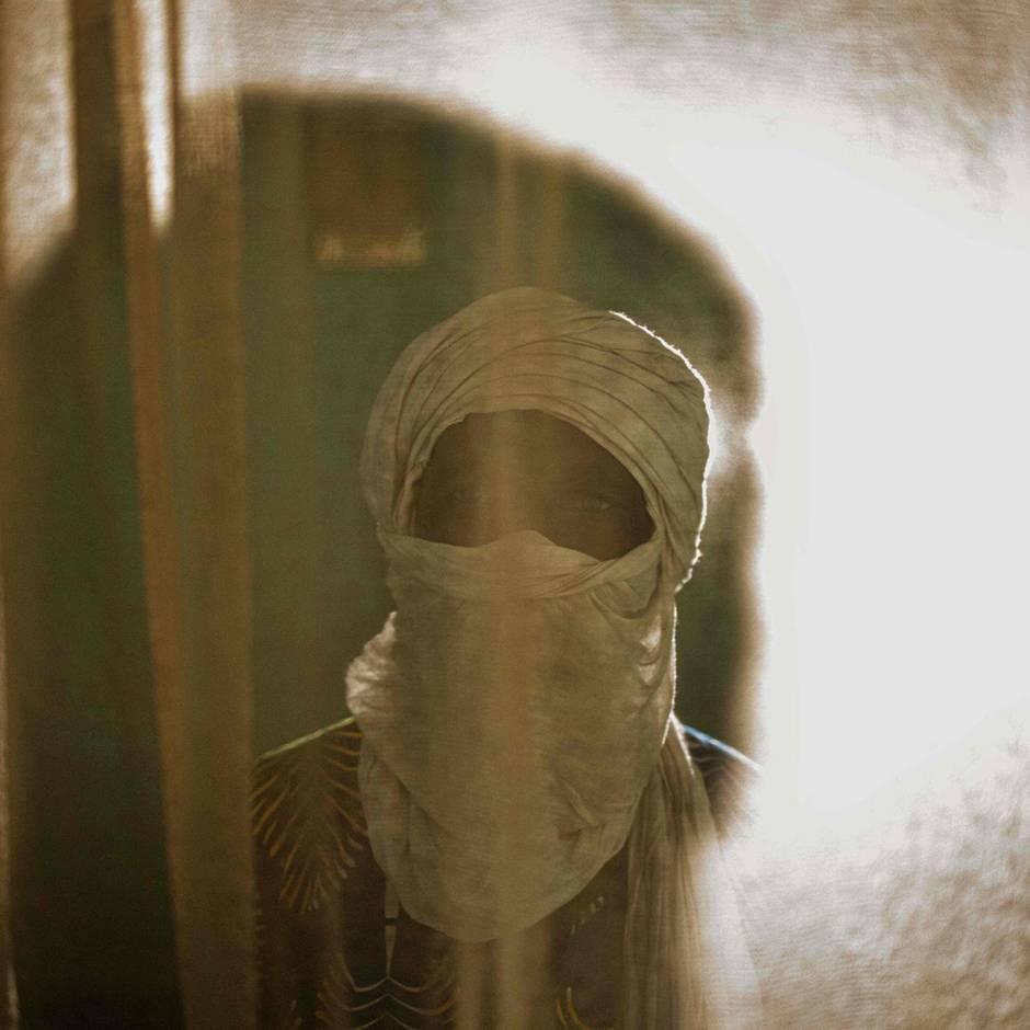 Vom Bauern zum Mörder : Vier Jahre lang mordete Ibrahim für Islamisten - nun muss er sich selbst verstecken