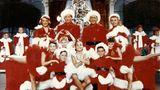 """""""Weiße Weihnachten"""""""