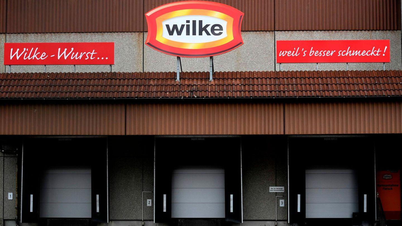 Wilke-Wurst: Ermittler prüfen mögliche weitere Todesfälle