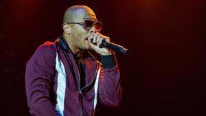 Rapper T.I. zwingt seine Tochter zum jährlichen Jungfräulichkeits-Check