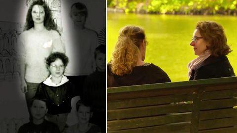 Meine Flucht aus der DDR – Teil 2