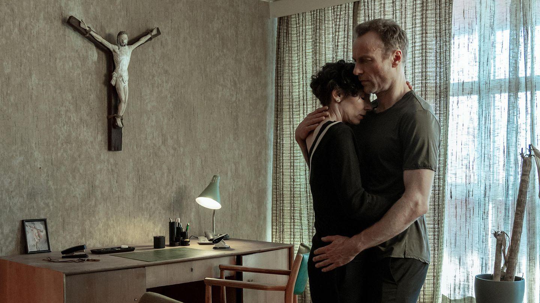 """Tatort"" aus Berlin"