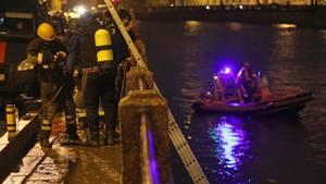 St. Petersburg: Mordverdacht gegen prominenten Historiker