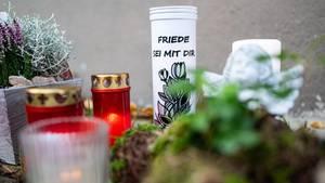 Detmold: Dreijähriger von Halbschwester getötet - Motiv weiter unklar