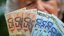 Die Koalition hatsich im Streit um die Grundrente geeinigt