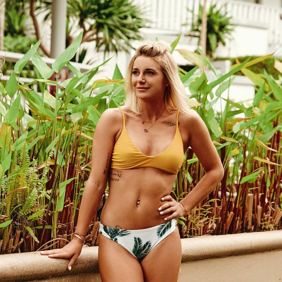 """""""Bachelor in Paradise"""": Zoff, Tränen und ein Ausstieg: Diese Kandidatin sorgt für ordentlich Krawall"""