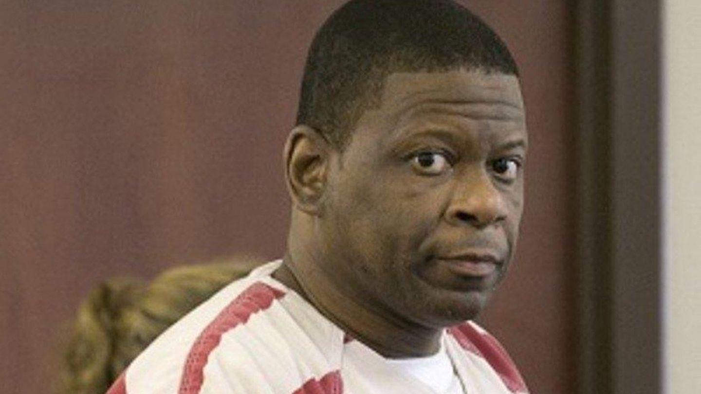 Rodney Reed soll am 20. November in Texas hingerichtet werden