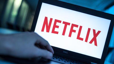Der Streamingdienst Netflix rückt ins Visier von Cyberkriminellen.