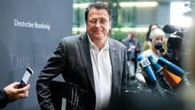 Stephan Brandner - abgewählter Vorsitzender des Rechtsausschusses des Bundestages