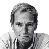 Jochen Siemens