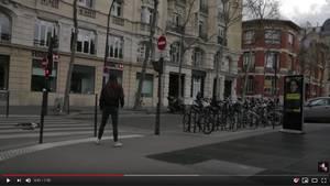 """FDP-Politiker fordert Einführung einer """"Schockampel"""""""