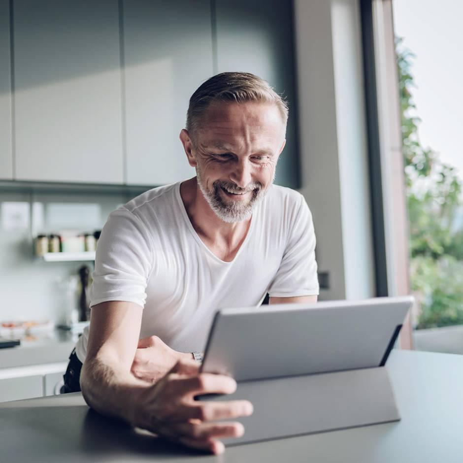 Microsoft: Surface Pro 7: Für wen es sich lohnt und worin die Unterschiede zum Vorgänger liegen
