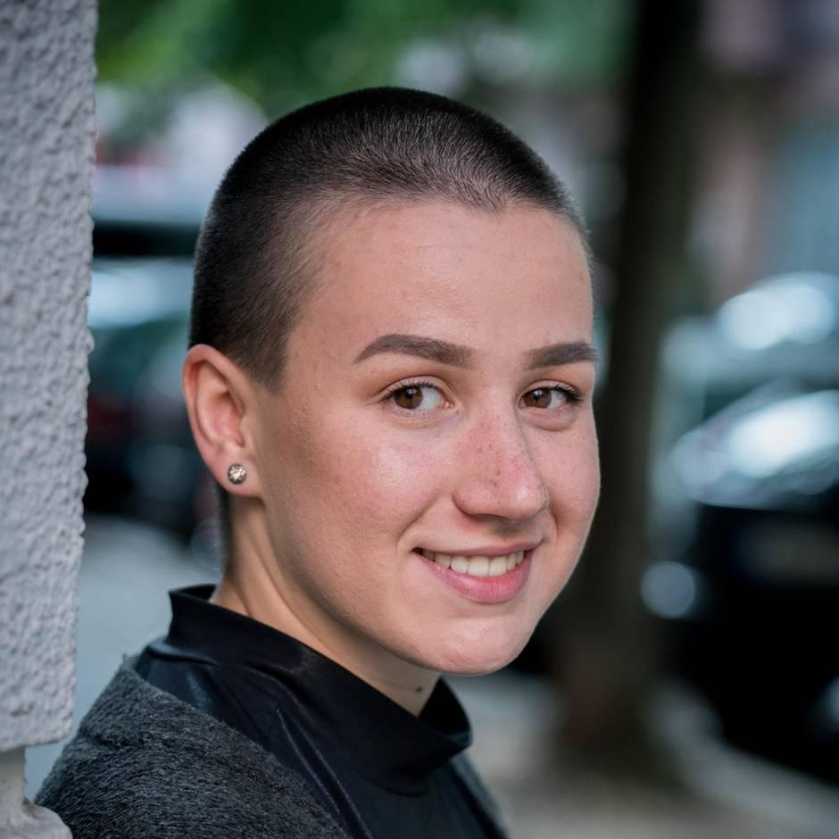 """Neuerscheinung """"Ihr habt keinen Plan"""": """"Keinen Plan"""" gegen Klimawandel? Junge Autorin will mit zehn Forderungen den Planeten retten"""