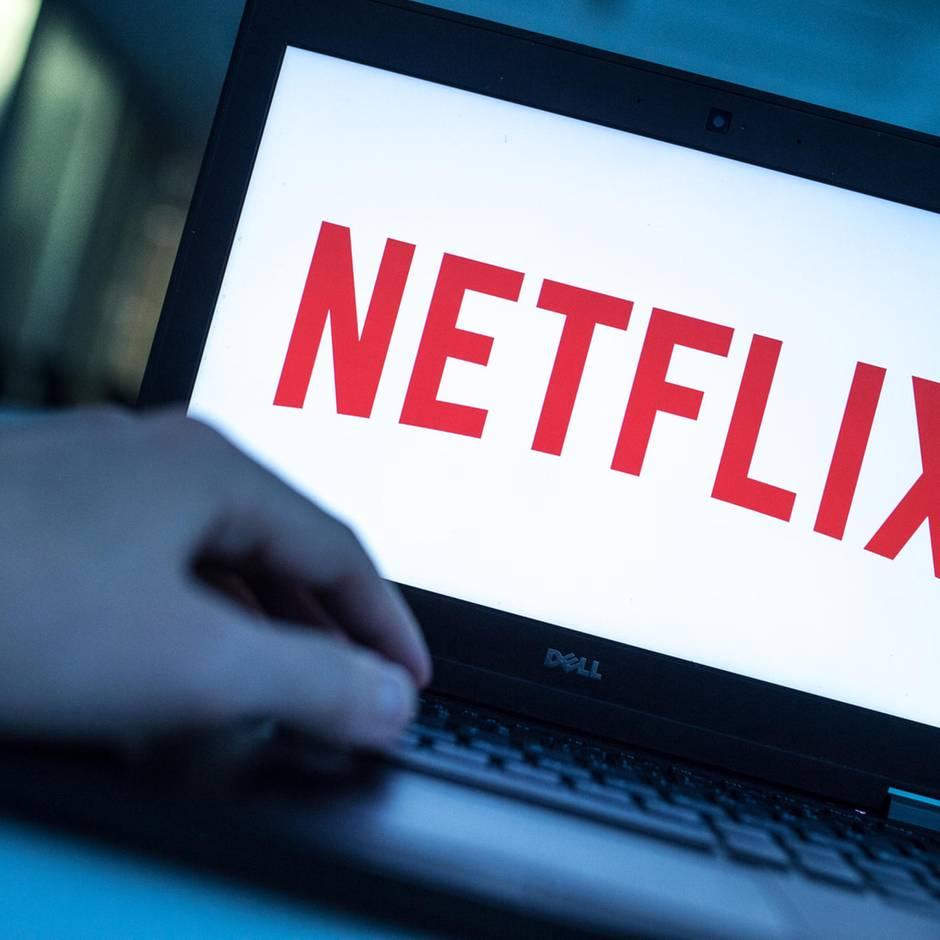 Tommi Schmitt: Netflix, damit ist jetzt Schluss!