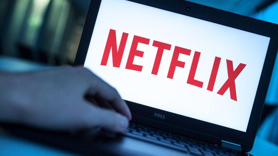Netflix hat nicht nur Vorteile