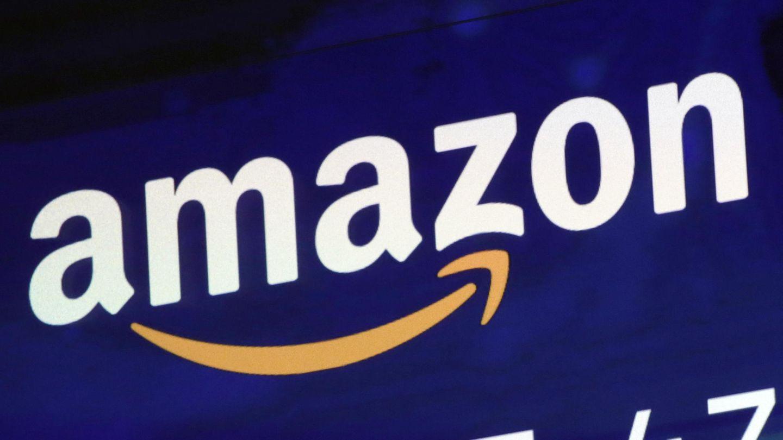 Amazon nennt PillPack um