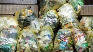Verpackungsmüll auf neuem Rekordhoch: 5 Tipps, wie Sie Müll vermeiden