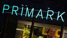 Primark-Gründer verteidigt sein Geschäftsmodell