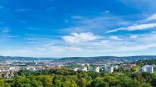 Stuttgart löst München als teuerste Stadt für Mieter ab