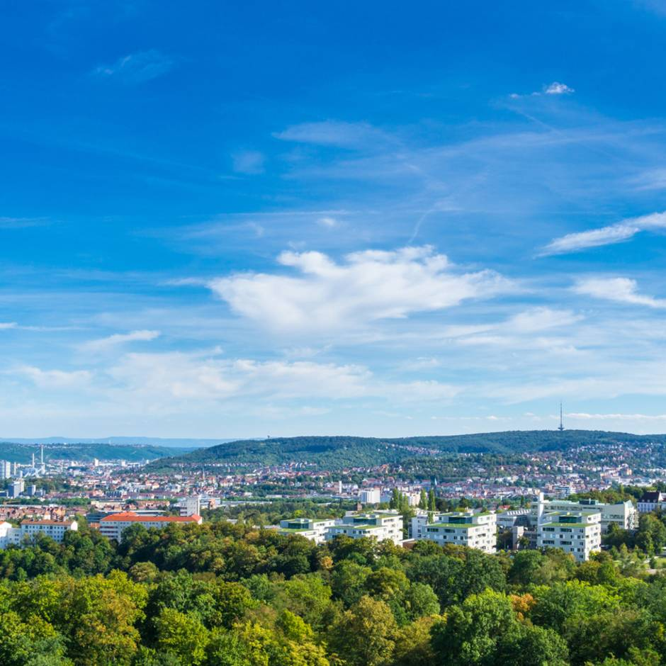Mietspiegelindex: So hoch sind die Mieten in den Städten – München ist nicht mehr am teuersten