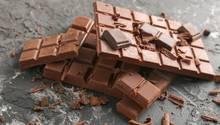 20 Tonnen Schokolade auf dem Weg von Österreich nach Belgien gestohlen