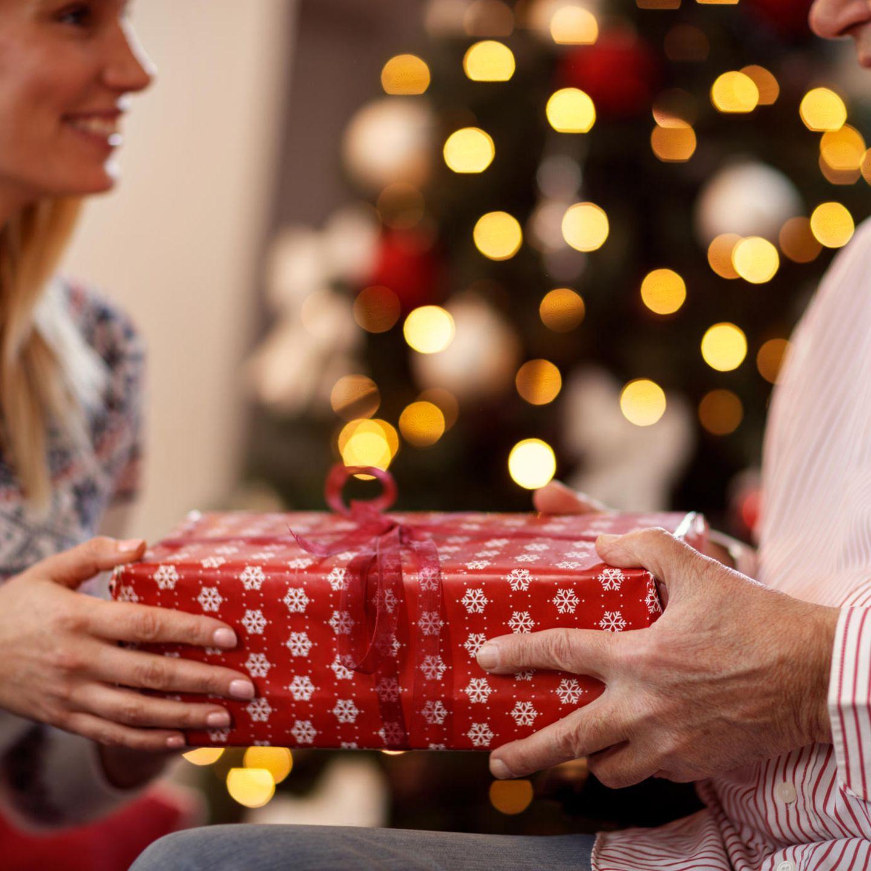 Weihnachtsgeschenke Fur Eltern Zehn Ideen Stern De