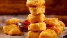 Ex-McDonald's-Angestellter verschenkte jahrelang Extra-Nuggets