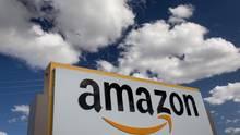 Amazon macht Lieferketten öffentlich
