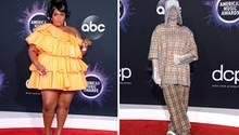 American Music Awards