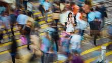 Der Mobilfunk-Markt ist erheblich flexibler als noch vor wenigen Jahren