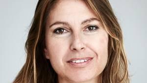 Überzeugt von den Lavazza Eco Caps: Susanne Wege