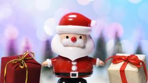 Weihnachtsgeschenke: So shoppen die Deutschen für Weihnachten