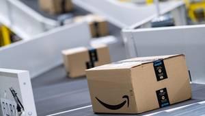 Amazon Fashion will Rücksendungen entgegensteuern