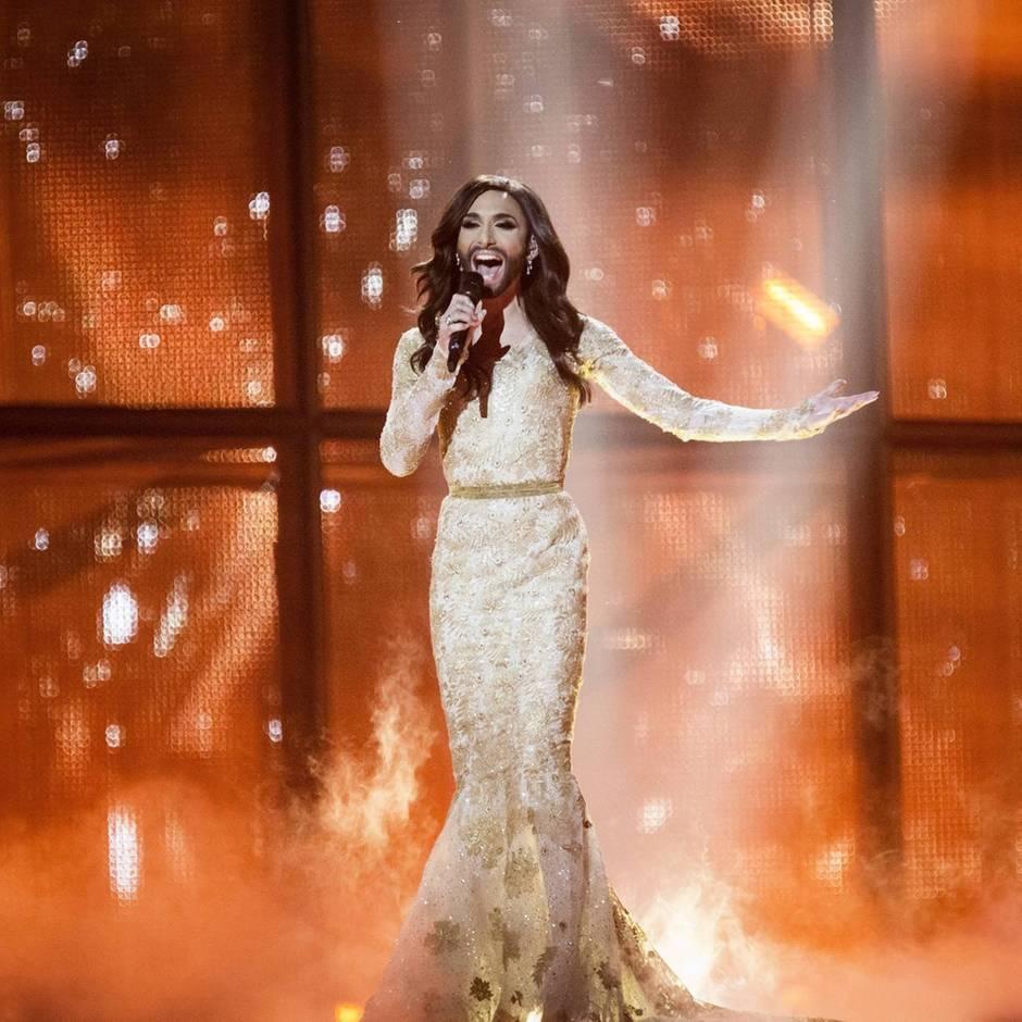 Eurovision Song Contest: Darum nimmt Ungarn 2020 nicht am ESC teil
