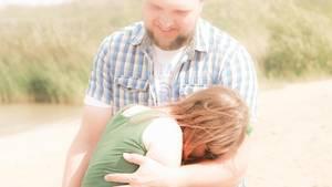 Narkolepsie: Kann das in einer Paarbeziehung funktionieren?