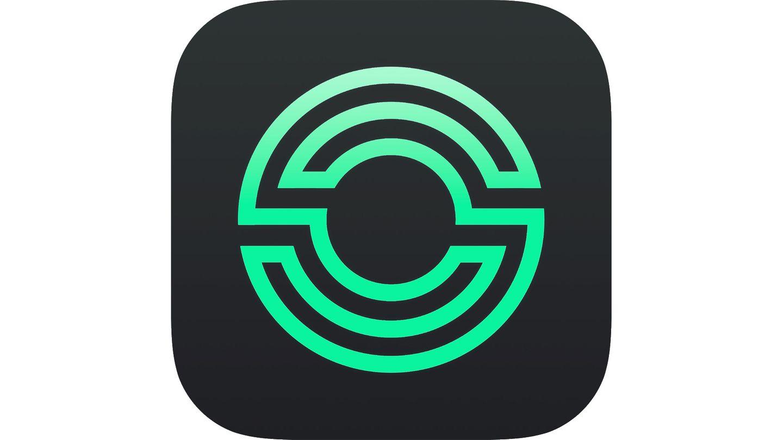 """iPhone-App des Jahres: """"Spectre Kamera""""  Diese App holt mehr aus der iPhone-Knipse heraus: """"Spectre"""" ist eine App der """"Halide""""-Macher, die sich auf Langzeitbelichtungen spezialisiert hat. Damit sindinteressante Bild-Effekte sowohl bei Tag als auch bei Nacht möglich, etwa nächtliche Lichtspuren von vorbeifahrenden Autos.Eingebaut ist eineautomatische Bildstabilisierung sowie eine intelligente Belichtungssteuerung. Toll: Die Bedienung der App ist weitgehend selbsterklärend und hat man in wenigen Minuten verinnerlicht."""