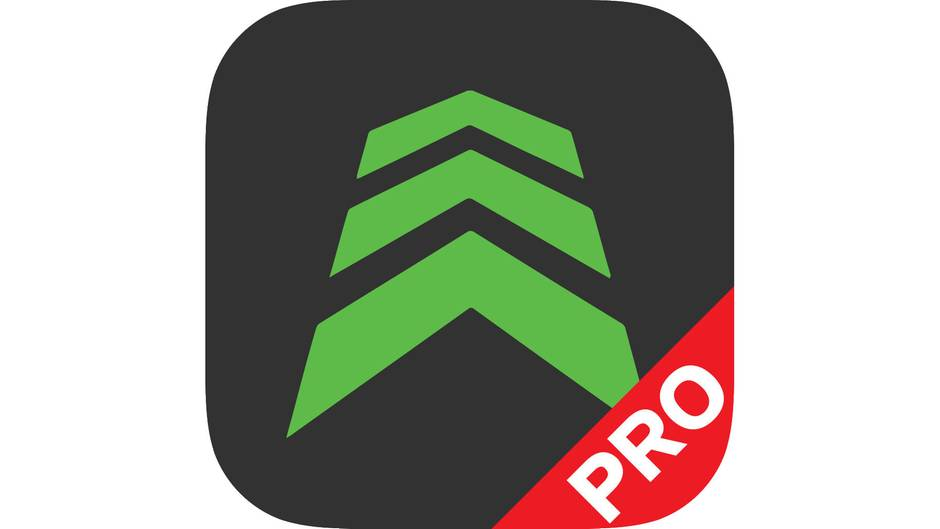 """Meistgekaufte iPhone-App des Jahres: """"Blitzer.de Pro""""  Niemand wird beim Autofahren gerne geblitzt. Diese Tatsache allein genügt, dass die App """"Blitzer.de Pro"""" jedes Jahr zu den Bestsellern zählt. 2019 reicht es sogar für die Spitze.  Die Top 20 der Bestseller im Überblick:      Platz    App-Name    Entwickler    Preis in Euro      1    Blitzer.de PRO    Eifrig Media    0,49      2    Threema    Threema GmbH    3,49      3    WeatherPro    MeteoGroup Deutschland GmbH    0,99      4    WatchChat 2: for WhatsApp    Alexander Nowak    3,49      5    Oje, ich wachse!    Domus Technica    4,49      6    AutoSleep Schlaftracker    Tantsissa    3,49      7    Facetune    Lightricks Ltd.    4,49      8    Forest    SEEKRTECH CO., LTD.    2,29      9    ADAC Camping / Stellplatz 2019    ADAC Medien und Reise GmbH    8,99      10    ProCamera.    Cocologics    8,99      11    Babyphone 3G    TappyTaps s.r.o.    4,49      12    TouchRetouch    Adva-Soft    2,29      13    TeamSpeak 3    TeamSpeak Systems Inc    1,09      14    iConnectHue für Philips Hue    Stefan Gohler    6,99      15    PeakFinder AR    Fabio Soldati    5,49      16    Scanner Pro: PDF Scanner App    Readdle Inc.    4,49      17    HeartWatch. Herzfrequenz.    Tantsissa    3,49      18    Sky Guide    Fifth Star Labs LLC    3,49      19    PlantSnap Pro: Identify Plants    PlantSnap, Inc.    13,99      20    Halide - RAW Manual Camera    Lux Optics LLC    6,99"""