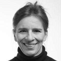 Silke Gronwald