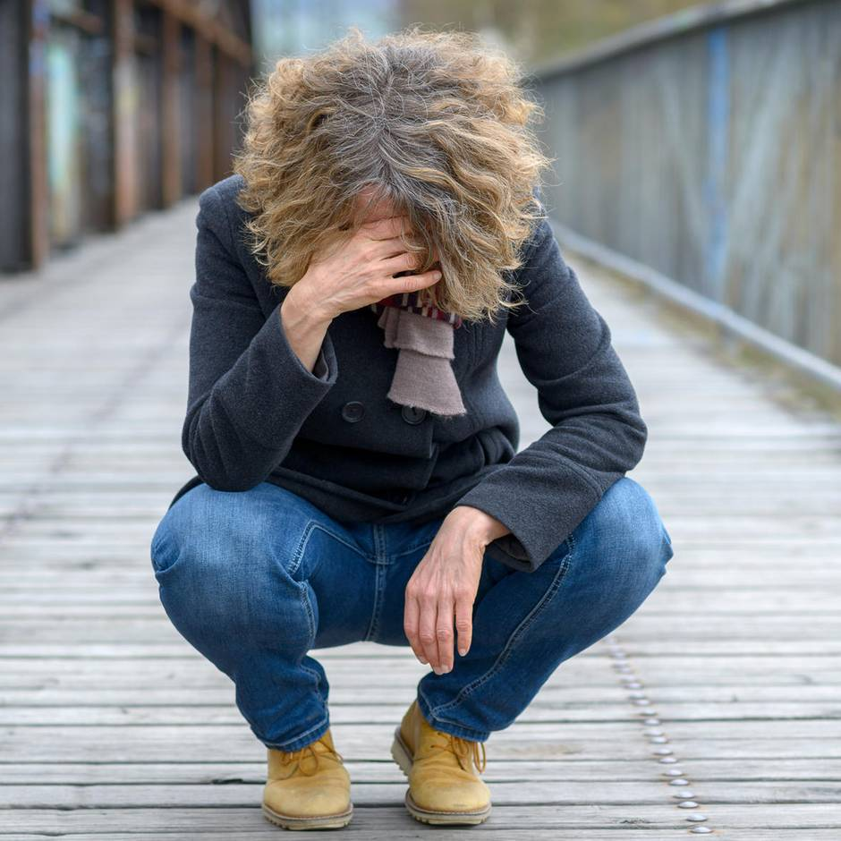 Job-Kolumne: Hilfe, mir wird alles zu viel: Was kann ich tun, wenn mir alles über den Kopf wächst?