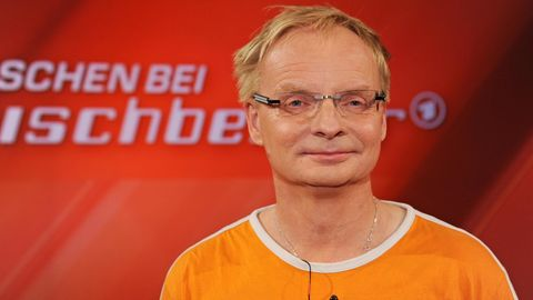 Uwe Steimle 2015