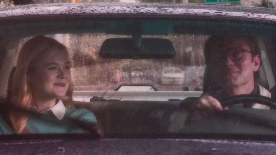 "Woody Allens neuer Film ""A Rainy Day In New York"" kommt in die Kinos"