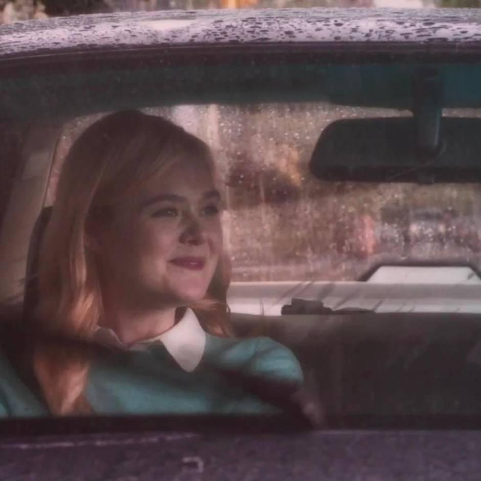 """""""A Rainy Day in New York"""": Gefühlschaos auf dem Narrenschiff – so ist der neue Film von Woody Allen"""